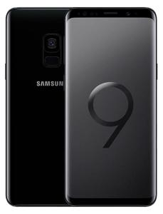 SAMSUNG GALAXY S9 PLUS 128GB AV 3.239,10 AP 3.599,00 ATÉ 12X FRETE GRATIS