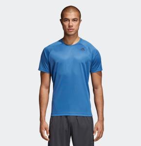 Camiseta D2M PL P ou G- R$40