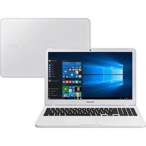 "[AME] Notebook Samsung Expert X30 Core i5-8250U 8GB 1TB Tela 15.6"" NP350XAA-KD2BR - R$ 2400 (R$ 2040 com AME)"