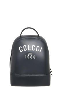Mochila Colcci Since Azul R$105