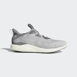 [Adidas] Tênis Alphabounce 1 em LTD - R$202