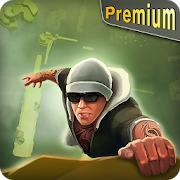 Sky Dancer Premium (Android) - Grátis