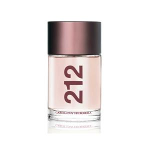 Perfume 212 Sexy Men Masculino Carolina Herrera EDT 30ml - R$142