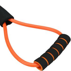 Elástico Extensor de Bíceps e Tríceps Oxer | R$22,49