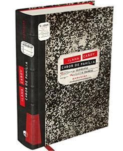Livro | Casos de Família: Arquivos Richthofen e Arquivos Nardoni - R$39
