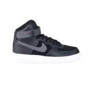 Tênis Masculino Nike Air Force 1 High 07 (Tamanhos 38 e 39) - R$190