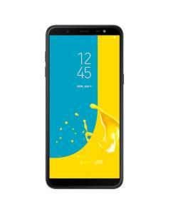SMARTPHONE SAMSUNG J810M GALAXY J8 64GB PRETO por R$ 1169