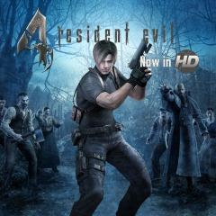 (PSN) Resident Evil 4 PS3 R$10,24