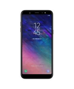 [A VISTA] Smartphone Samsung A605GN Galaxy A6 Plus