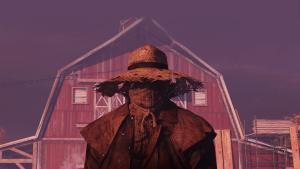 Hitman Halloween Pack Xbox One