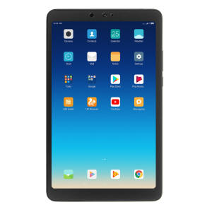 XIAOMI Mi Pad 4 3GB+32GB - R$675
