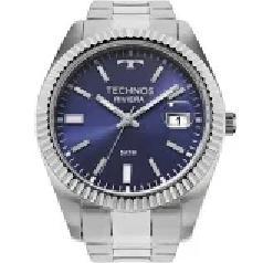 Relógio Technos Masculino Riviera 2415CI/1A R$199