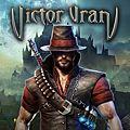 Victor Vran -  Grátis com XBOX Live Gold