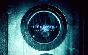 Resident Evil Revelations R$6,60 (89% OFF)