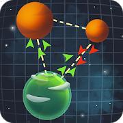 Little Stars for Little Wars 2.0 (Android) - Grátis
