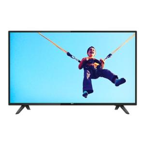 "Smart TV LED 32"" Philips 32PHG5813/78 HD com Wi-Fi, 2 USB, 2 HDMI | R$1.069"