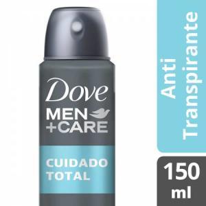 Desodorante Aerosol Dove Compre 3 e cada um sai por R$8,99