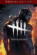 Dead by Daylight: Edição Especial (XBOX ONE)