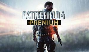 BATTLEFIELD 4 PREMIUM (XBOX ONE) 85%OFF