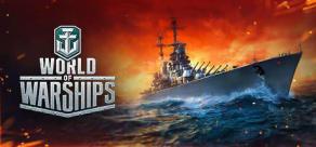 World of Warships - Starter Pack (De R$ 39,99 por R$ 0,00)