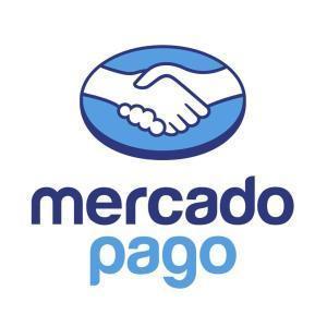 [MERCADO PAGO] R$15 OFF NA RECARGA