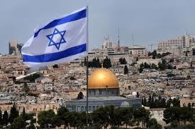 Voos para Israel - Ida e volta com taxas inclusas - R$1.015