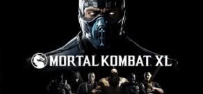 Pacote Mortal Kombat XL (PC) - R$ 14,99 (80% OFF) - Ativação Steam