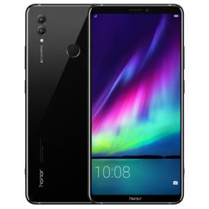 Huawei Honor Note 10 GPU Turbo 6.95 inch 6GB RAM 64GB ROM Kirin 970 Octa core 4G Smartphone - Blue