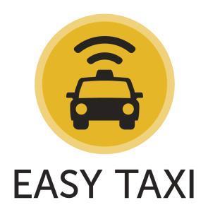 25% OFF no Easy Taxi