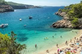 Voos para Ibiza, em Novembro, ida e volta, com todas as taxas incluídas, a partir de R$1.814