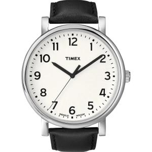 Relógio Timex Masculino - T2N338WW/TN - R$149