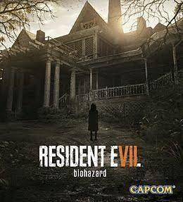 Resident Evil 7 - PC - Green Man Gaming com ativação pela Steam - R$39