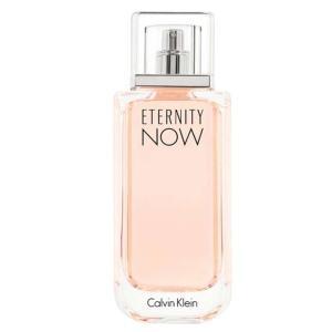 Perfume Eternity Now Calvin Klein Feminino Eau de Parfum - R$200