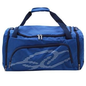 Bolsa Olympikus Line Azul - R$64
