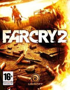 [Nuuvem] FarCry 2 PC R$6