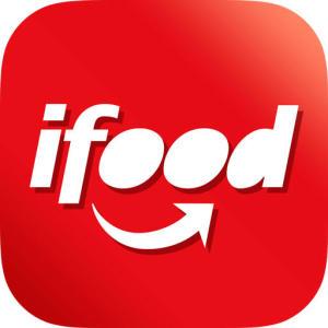[Novos Usuários] R$15 Off para compras acima de R$ 30 no Ifood