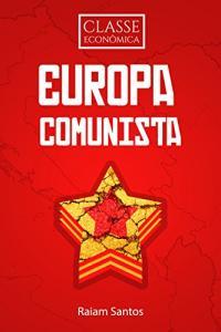 Europa Comunista [Ebook Grátis]