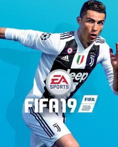 FIFA 19 PC - Origin R$159