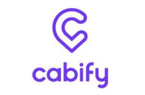 10% OFF (até R$ 10,00) em 10 corridas no Cabify