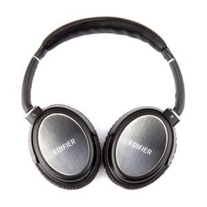 Edifier Headphone H850 Black - R$164
