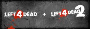 Left 4 Dead Bundle - STEAM - R$6,20 (85% OFF)