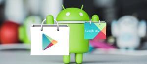 Aplicativos gratis por tempo LIMITADO (Android)