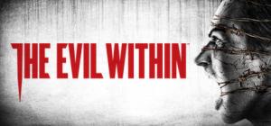 The Evil Within Steam (PC) Por R$ 24,99