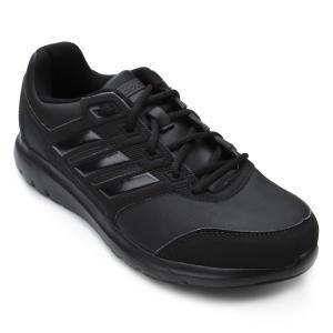 Tênis Adidas Duramo Lite 2.0 Masculino - Preto   R$115