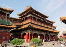 Voos para Pequim, ida e volta, com taxas incluídas, por R$2.788