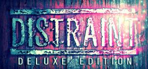 DISTRAINT: Deluxe Edition - Grátis (Steam)