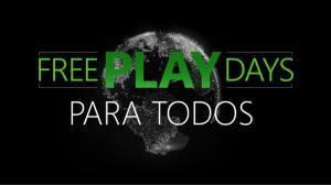Xbox Live Multiplayer Liberado para TODOS!