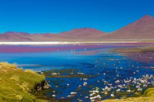 Pacote Santiago + San Pedro do Atacama - 2019, com aéreo + hospedagem e traslado incluídos, a partir de R$3.743