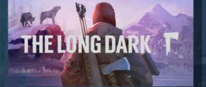 The Long Dark (Steam) - 75%