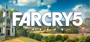 Far Cry 5 - Standard Edition  (STEAM)  - R$107